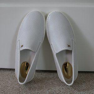 Michael Kors Slip-On Sneaker